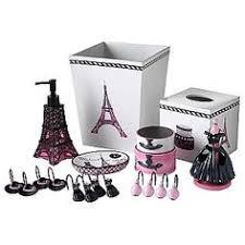 paris bathroom set officialkod com