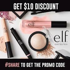 35% Off Elf Cosmetics Coupon & Promo Codes + Free Shipping ... 25 Off Elf Cosmetics Uk Promo Codes Hot Deal On Elf Free Shipping Today Only Coupons Elf Birkenstock Usa Online Coupons Milani Cosmetics Coupon Code 2018 Walgreens Free Photo 35 Off Coupon Cosmetic Love Black Friday Kmart Deals 60 Nonnew Etc Items Must Buy 63 Sale Eligible Case Study Breakdown Of Customer Retention Iherb Malaysia Code Tvg386 Haul To 75 Linux Format Pakistan Goldbelly Discount