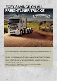 Daimler Trucks Somerton Western Star Buck Finance Program Nova Truck Centresnova Daimler Brand Design Navigator Fylo Fyll Fy12 0 M Zetros Trucks Somerton Mercedesbenz Agility Equipment Today July 2016 By Forcstructionproscom Issuu Financial Announces Tobias Waldeck As Vice President Fights Tesla Vw With New Electric Big Rig Truck Reuters 4western Promotions Freightliner Of Hartford East New Cadian Website Youtube