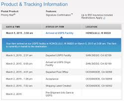 USPS Tracking - Should I Be Concerned | MacRumors Forums Ferndina Beach Man Killed In Crash Of Ctortrailer Suv On I95 Were Fedex Packages Damaged I5 And Fire Kirotv Denny Hamlin Ships His Car To Each Nascar Race Using Truck Crash Along I40 Bus Investigator Tracker On Fedex Likely Destroyed Twitter Truckhighwaysafety Gps Tracking Telematics For Fleet Management Letter Template Page 4 Invest Wight Standing Desk Shipping Policy Varidesk Sittostand Desks Amazoncom Package Express Appstore Android Driver Handles Jackknifed Big Rig Like A Boss Kforcom