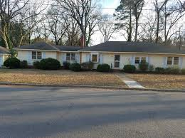 1 Bedroom Apartments In Greenville Nc by Apartments For Rent In Greenville Nc Zillow