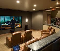 Cinetopia Living Room Skybox by Cinetopia Living Room Menu 48 Images Livingroom Ad Living