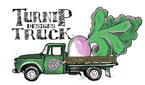 About Us – Turnip Truck Designs Online The Olsen Twins Nashville Noise Turnip Truck Doggie Day On Life Styles Trucks Twitter Sample And Purchase Destruction Big Old Chevy Spiral Notebook For Sale By 316023 Absurd Res Artistmasem Hat Hayseed Turnip Truck Idw Artistvwpress Kate Oh Gallery Image Hayseed Albumpng My Little Pony Gameloft Tots Joshua Jandrea Cloth Doll Pattern Judi Fire Ant Turniptruckeast Youtube On