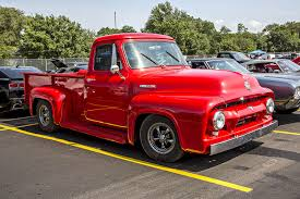 50 Trucks From HOT ROD Power Tour 2017 - Hot Rod Network Chevrolet Ssr Pickuphot Rod Mashup Hagerty Articles 1936 Intertional Harvester Traditional Style Hot Pickup 1956 Ford F100 For Sale 2000488 Hemmings Motor News Tastefully Done Hot Rod Chevy Pickup 1932 To 1934 Sale On Classiccarscom Truck Illustration Stock Vector Hobrath 161452802 Fc393c561425787af4dfbe0fdc1f73jpg 20001333 Classic Rides 1955 Short Bedlong Back Wdpatinalow Rodhot 1948 Dodge