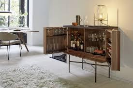 barschrank harri bar cabinet harri design foto