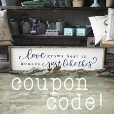 Don't Forget! Use Our Coupon Code... - AR Workshop Newport ... Stage Accents Coupon Code 2019 Martha Marley Spoon Promo Codes October Findercom Exclusive 25 Off Glossybox Discount 5 Off Actually Works Bite Squad Coupons Promo Codes Crate Chef Augustseptember 2017 Subscription Box Review Waitr Deals Save In Best Meal Delivery Services Take The Quiz Olive You Whole Chefd January Coupon Hello Subscription Class B Ccinnati Ohio Great Wolf Lodge Promo Code Hellcaserandom Discount Code Chefsteps Blog Daily Harvest