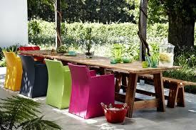 Upgrade Your Garden Furniture Garden Design Ideas Garden Ideas