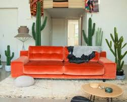 Teal And Orange Living Room Decor by Living Room Orange Living Room Furniture County Renting