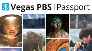 tv schedules tv programs vegas pbs