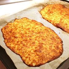 cuisiner le choux fleur pâte à pizza base chou fleur sans gluten cooking mumu