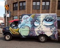 Graffiti Food Truck, Bronx, New York City | ART ON TRUCK Work Truck ... Riffs Truck Grand Opening Glutenfree Cat Looking For Restaurant Reviews News Obsver Top 100 Greatest Guitar Riffs Vote Christyb Records How Food Trucks Became The Critical Culinary Startup The Lunch Craze And 14 New Austin Food Trucks Sno Cones Acai Bowls Tacos More Truck Review 13th Taco Menu On Santiagos Oldschool Sandwich Shops America Man Chinese Sausagestuffed Steamed Bun At Staff Meal