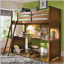 Bed Frames Wallpaper High Resolution Queen Over King Bunk Bed