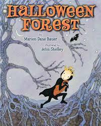 Shake Dem Halloween Bones Lesson by Clothing Slc Book Boy