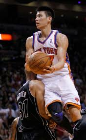 Maciej Lampe Nba Stats by The History Of Knicks Point Guards Since The 1994 Nba Finals Newsday