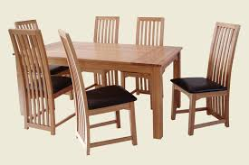 Buy Dining Room Table And Chairs For Set Of
