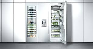 Best Appliance Brand Brands With Customer Service