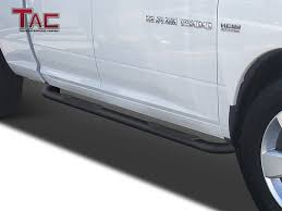 Amazon.com: TAC Side Steps For 2009-2018 Dodge Ram 1500 Quad Cab ... Used 2014 C25 In Little Rock Ar Nelsons Auto And Equipment Dump Trucks Accsories Blarock Motor Sports Automotive Customization Shop Pickup Truck Arkansas Best 2017 Nissan Titan Xd Concepts Show Range Of Dealer Accsories Smart Chevrolet Buick Gmc White Hall Pine Bluff Amazoncom Tac Side Steps For 092018 Dodge Ram 1500 Quad Cab Running Boards Grille Guards Jeep Aries Parts Department Doggett Freightliner North Bed Tool Boxes Liners Racks Rails 2015