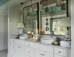 how to create an master bath on a budget worthing