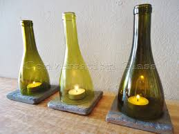 Decorative Wine Bottles With Lights by Furniture 91 Beautiful Bottle Lamps Make Wine Bottle Light