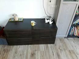wohnzimmer möbel gebraucht kaufen in esslingen ebay