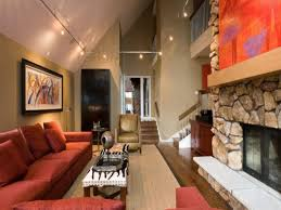 track lighting for kitchen ceiling enyila info
