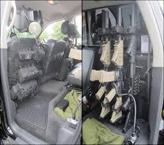 2005 Dodge Ram Interior Mods | Www.indiepedia.org Deluxe Realtree Camo Seat Back Gun Case By Classic Accsories 12 Best Car Sunshades In 2018 And Windshield Covers Polaris Ranger Custom Hunting 2017 Farm Decals For Trucks Truck Tent For Bed Great Archives Highway Products Latest News Offroad Limitless Rocky Rollbar American Flag Punisher Trailer Hitch Cover Plug 25 Bed Organizer Ideas On Pinterest 2005 Dodge Ram Interior Mods Wwwinepediaorg Viking Solutions Gives Big Game Hunters A Lift Duck