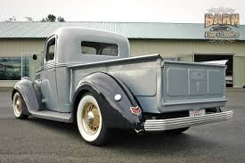 1938 Jim Carter Truck Parts 1946 Chevrolet 12 Ton Pickup All About 1936 U2013 Jim Carter Truck Parts Auto Electrical Wiring Diagram Welcome To 1934_46 Ecatalog Zoomed Page 59 Chevy Suburban Window Regulator Replacement Prettier 1 2 Ton Cabs Shows Teaser Of 2019 Silverado 4500hd 1966 Color Chart Raised Trucks For Sale Beautiful Custom Classic Wood Bed Rails Wooden Thing Wichita Driving School 364 Best Peterbilt 352 Images On 195566 68 Paint Chips 1963 C10 Pinterest Trucks Floor Panels Admirable