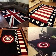 British Carpet by Online Get Cheap British Rug Aliexpress Com Alibaba Group