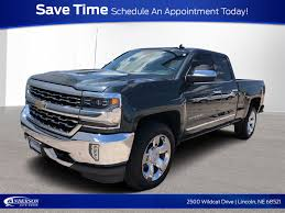 100 Used Chevy Trucks For Sale In St Joseph MO Anderson D Kia