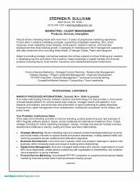 Make A Resume Online New How Do I Make A Resume Line Unique Prepare ... Resume Maker Online Create A Perfect In 5 Minutes How To Create An Online Portfolio Professional Cv Free Generate Your Creative And Where Can I Post My For Unique Line A Using Microsoft Word 2010 Best Cv Now Mins 201 For Fresher Wwwautoalbuminfo Pdf Templates How Free Resume Sazakmouldingsco 15 Great Lessons You Realty Executives Mi Invoice Cover Letter Awesome Builder