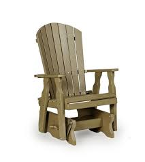 Amish Fan-Back Single Poly Lumber Patio Glider Chair Storkcraft Bowback Glider And Ottoman Cherry Finish Allweather Fan These 12 Modern Options May Sway You To Team Rocker Rockers Gliders Amish Archives Stewart Roth Fniture Woodworkercom Platte River Glider Rocker Hdware Package Fanback Single Poly Lumber Patio Chair Parts Paris Tips Design Nursery Rustic Natural Cedar Pacific In 2019 Berlin Gardens 2 Comfoback Swivel Yard Vintage Salesman Sample Double Seat Imgur