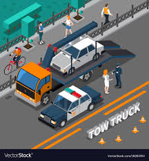 Tow Truck Isometric Composition Royalty Free Vector Image Tow Truck Simulator Scs Software Offroad Truck Simulator 2 By Game Mavericks Best New Android Image Space Towtruckpng Powerpuff Girls Wiki Fandom Powered Melissa Doug Magnetic Towing Wooden Puzzle Board 10 Pcs Gmc Sierra Tow For Farming 2017 Driver Cheats Death Dodges Skidding Car In Crazy Crash Kenworth T600b 2015 Lekidz Free Games Modern Urban Illustration Stock Vector Of Police Robot Transform 2018 Video Dailymotion