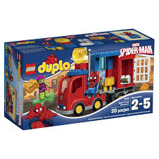 Amazon.com: LEGO DUPLO Spider-Man Spider Truck Adventure 10608 ... 12 Scale Marvel Legends Shield Truck Vehicle Spiderman Lego Duplo Spiderman Spidertruck Adventure 10608 Ebay Disney Pixar Cars 2 Mack Tow Mater Lightning Mcqueen Best Tyco Monster Jam For Sale In Dekalb County Popsicle Ice Cream Decal Sticker 18 X 20 Amazoncom Hot Wheels Rev Tredz Max D Coloring Page For Kids Transportation Pages Marvels The Amazing Newsletter Learn Color Children With On Small Cars Liked Youtube Colours To Colors Spider Toysrus
