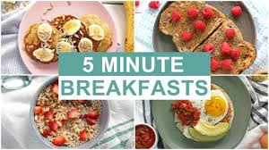 EASY 5 Minute Breakfast Recipes | Healthy Breakfast Ideas - YouTube 50 Amazing Vegan Meals For Weight Loss Glutenfree Lowcalorie Healthy Ppared Delivered Gourmet Diet Fresh N Fit Cuisine My Search The Worlds Best Salmon Gene Food Daily Harvest Organic Smoothies Review Coupon Code Chicken Stir Fry Wholefully Sakara Life 10day Reset Discount Karina Miller Cooking Light Update 2019 16 Things You Need To Know Winc Wine Review 20 Off Dissent Pins Coupons Promo Codes Off 30 Eat 2 Explore Coupons Promo Discount Codes Wethriftcom How To Meal Prep Ep 1 Chicken 7 Meals350 Each Youtube Half Size Me Your Counterculture Alternative Weight Loss