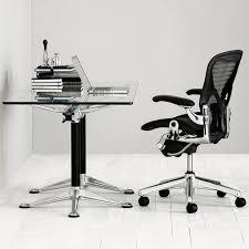 Herman Miller Airia Desk Replica by Herman Miller Gr Shop Canada