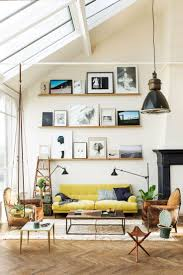 Teal Couch Living Room Ideas by 45 Best Salons Living Rooms Images On Pinterest Living Room
