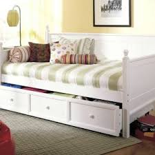 Toddler Bed Rails Target by Bed Toddler Bed Rails Target Kids Bed With Trundle Bed And