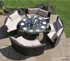 Patio Furniture With Hidden Ottoman by Patio Chair With Hidden Ottoman Kbdphoto