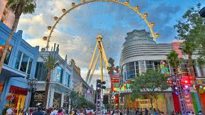 Vegas: In-N-Out Burger And Canter's Deli To Go All In At Linq ... Why Innout Burger Wont Expand To The East Coast Sfgate Oldest Operating Youtube Me A Ldon Blog October 2012 Has Most Loyal Fastfood Customers In America But Two Men Charged With Defrauding Of More Than 1500 Will It Sushi Double Diecast Replica Peterbilt 389 Dcp 3275 Flickr Picture Collection Pix Plans Second Location Oregon Kentuckys First Shake East Coast Eats Company Store More From I5 California Sat 718 2nd 12pack