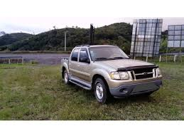 Used Car | Ford Explorer Sport Trac Nicaragua 2003 | Camioneta Ford ... Ford Explorer Sport Trac At Sole Savers Medford Used Car Nicaragua 2003 Camioneta 2004 New Test Drive 2002 For Sale Dalton Ga 2009 Reviews And Rating Motor Trend 2007 Photos Informations Articles 2008 Adrenalin Youtube 4x4 Truck 43764 Product Decal Sticker Stripe Kit Explore Justin Eatons Photos On Photobucket Pinteres Lifted Sport Trac The Wallpaper Download 2010 Overview Cargurus