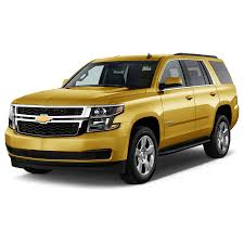 New Chevrolet Vehicles For Sale Near Bay Shore, NY Bayshore Ford Truck Sales New Dealership In Castle De 19720 Dealerss Dealers Nj The Store Home Facebook Commercial Trucks Youtube A Chaing Of The Pickup Truck Guard Its Ram Chevy For Atlantic Chevrolet Serving All Long Island Bay Shore 2018 F250 Super Duty Sale Near Huntington Ny Newins Trucks 2017 F150 York Dealership Pennsville Nj Castles And Used Cars