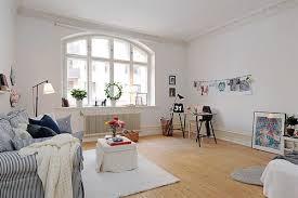 skandinavische wohnzimmer designs mit einem hypnotisierendem