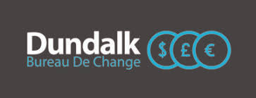 bureau de change en dundalk bureau de change the best exchange rates