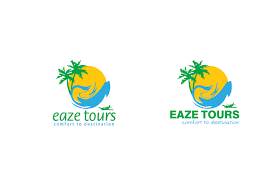 Tours And Travels Logo Design Trend Travel Designs 54 About Remodel Template