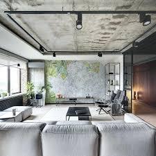 bringing modern lighting design living room up options fixtures