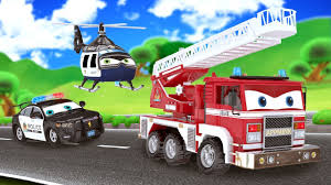 AppMink Fire Truck | Police Cars Police Helicopter | Go Kart ... Titu Toys And Songs For Children Fire Truck Youtube Police Car Truck Ambulance In Kids Indoor Playground Baby Colors To Learn With Street Vehicles Trucks Cars Hurry Drive The Storytime Song Nursery Rhymes Blippi Big Fire Trucks Rescue Kids Lots Of Gta V Rescue Mod Brush Responding Panda Kiki Brave Fireman New Mission Christmas Ivan Ulz Garrett Kaida 9780989623117 Amazoncom Books Compilation Firetruck Car