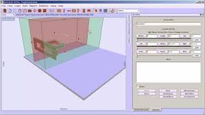 6 best cupboard design software free download for windows mac