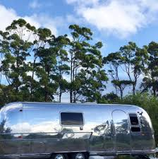 100 Vintage Airstream For Sale S Australia Home Facebook