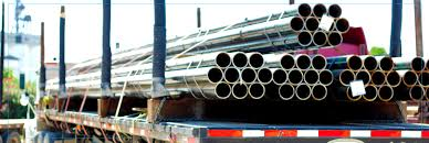 100 Trucking Companies In Houston Tx Pipe Transport Tubular Shipping Pipeline ServicesHeavy Haul Services