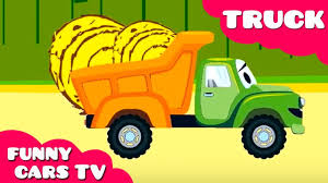 The Green Truck And His Friends - Cartoons For Children - Cars ... Green Trucks Brigshots Skin White On The Truck Kenworth W900 For American Truck Garbage Videos Children Green Trash Tim Short Chrysler Dodge Jeep Ram New Monster Restoration Paint And Panel Unidan Toys Recycling Made Safe In Usa Unique Volvo F 12 Pinterest Cars And Hot Rod 18 Wheels Antifreeze 94 Pete 377 2017 1500 Sublime Sport Limited Edition Launched Kelley Blue Book Spotted A 2015 3500 Cummins I Think It Filehk Wan Chai Gloucester Road Toyota Dyna Hino 300 Trucks
